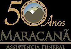logo icon maracanan 50